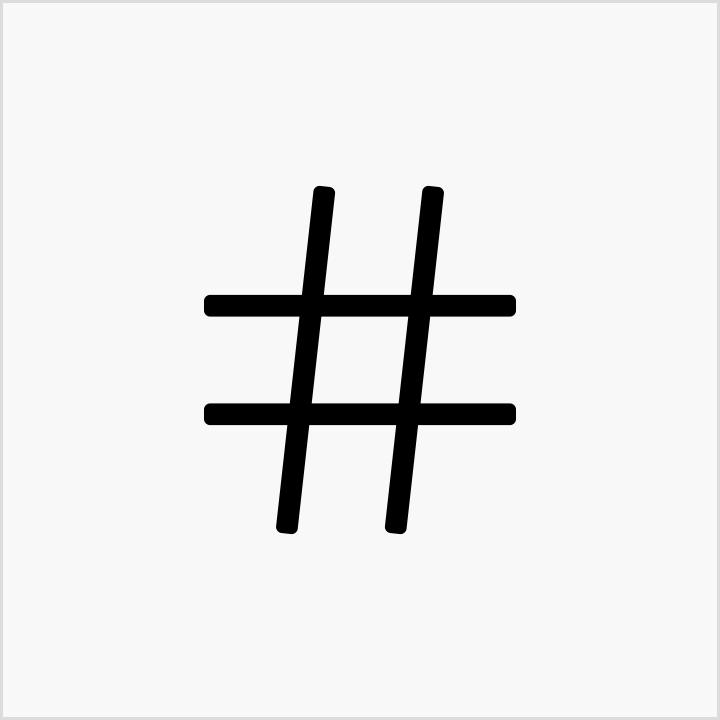 #3anyu Hashtag videók a TikTokon